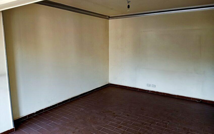 شقة للبيع 150 متر فى حى السفارات مدينة نصر