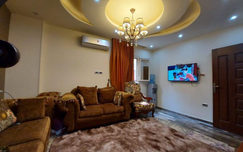شقة 200 متر للبيع عقد مسجل حصة جراج مبانى 2015 بالقرب من النادى الاهلى